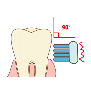 teeth-cleaning008